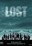 로스트 시즌 1