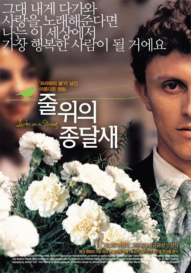 2007년 5월 셋째주 개봉영화