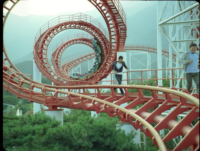 [2008] My New Partner/ 마이 뉴 파트너 - Ahn Sung Ki, Jo Han Sun (Vietsub Completed) 136F1B10AD19D58BC4F60B